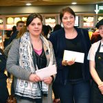 casino mcdonald's - gagnantes avril